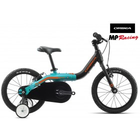 ORBEA GROW 1 R16 19 azul-negro MPRACING