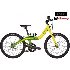 ORBEA GROW 2 R20 1V 2018 MPRACING