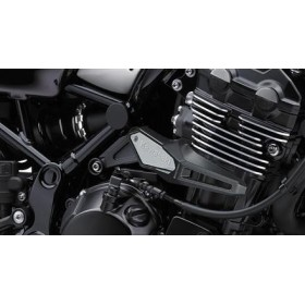 KAWASAKI Z900 RS VERDE PERFORMANCE DESLIZADORES MOTOR