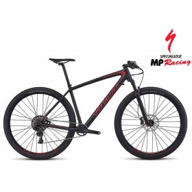 BICICLETA SPECIALIZED EPIC HT MEN COMP R29 2017 MPRACING