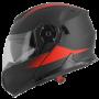 CASCO MODULAR ASTONE RT 1200 G RED 2