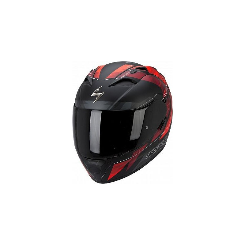CASCO EXO-1200 AIR HORNET Matt MP Racing / OFF ROAD PARTS