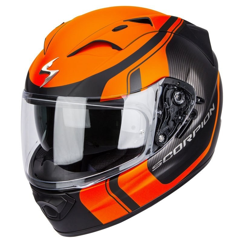 CASCO EXO-1200 AIR STREAM TOU