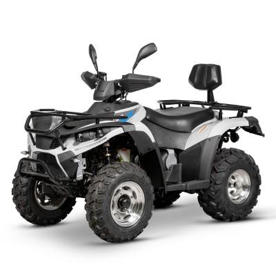 ATV LINHAI LH300 4x4