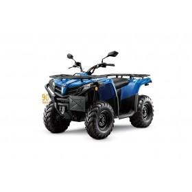 CFORCE 450S ATV