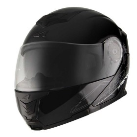 CASCO ASTONE RT 1200 GLOSS BLACK