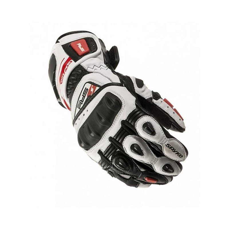 GUANTES SPYKE RACER RS
