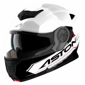 CASCO ASTONE RT-1200 TOURING
