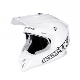 CASCO SCORPION VX-21 AIR SOLID