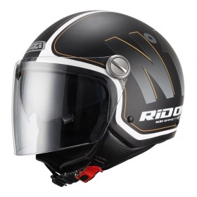 CASCO NZI CAPITAL DUO GRAPHICS NUMBER ONE