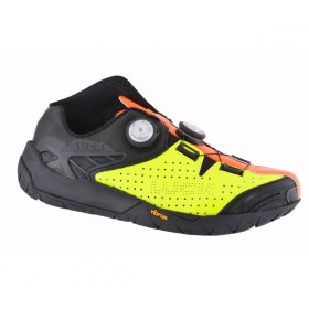 ZAPATILLA LUCK ENDURO