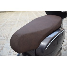 MH VINCE 125 ASIENTO