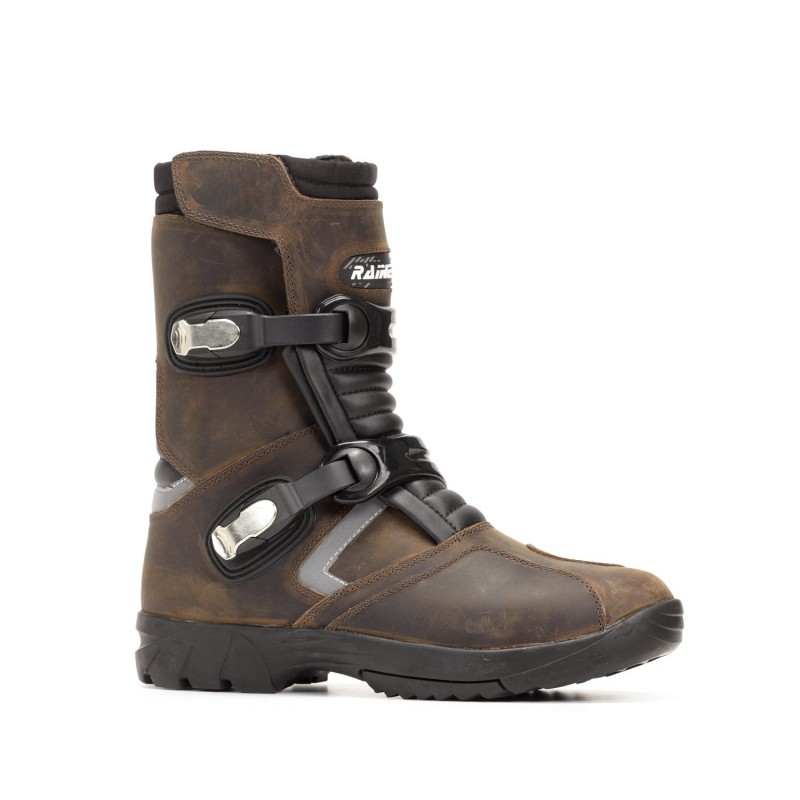BOTAS RAINERS TRAIL ANDES