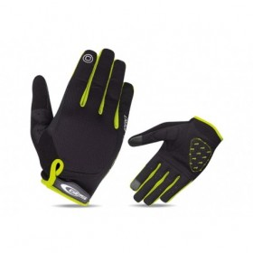 GUANTES TOUCH GEL PRO