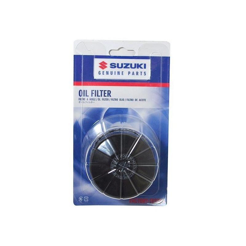 Filtro Aceite Suzuki...