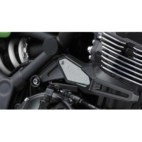 KAWASAKI Z900 RS CAFE PERFORMANCE PROTECTOR 2