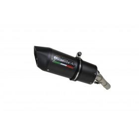 ESCAPE GPR MONDIAL SMX 125 ENDURO CARBON