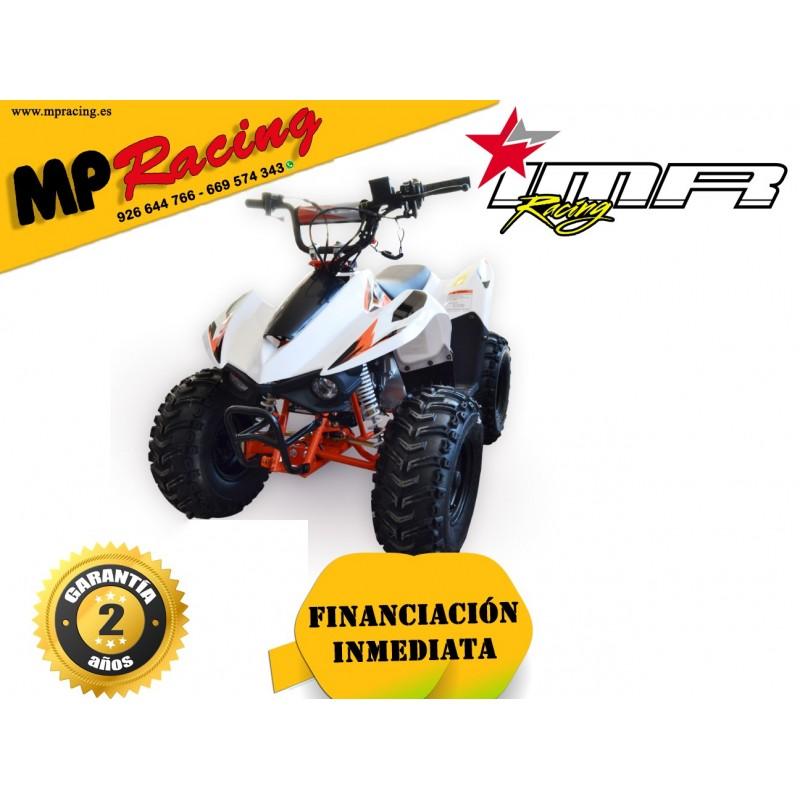 QUAD ATV 70