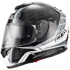 CASCO NZI INTEGRAL SYMBIO DUO GRAPHICS