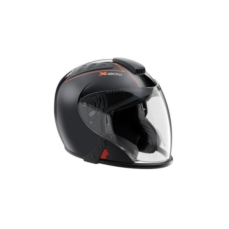 X-BOW ROAD HELMET