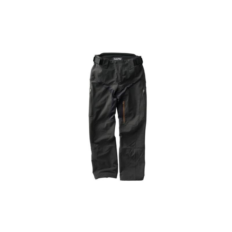X-BOW ROAD PANTS