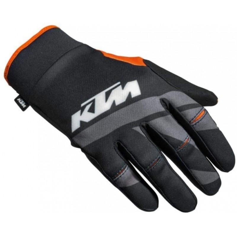 KTM GUANTES RACETECH M/9