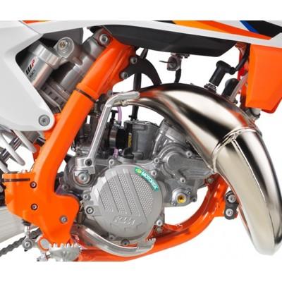 KTM 85 SX 19/16 2021