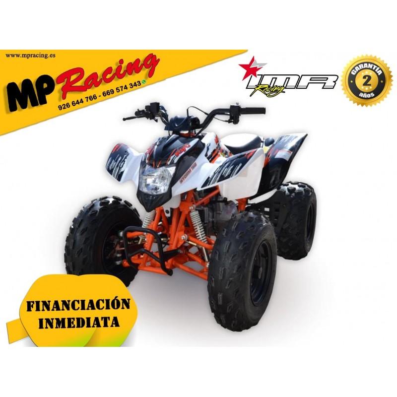 QUAD ATV 150 MP