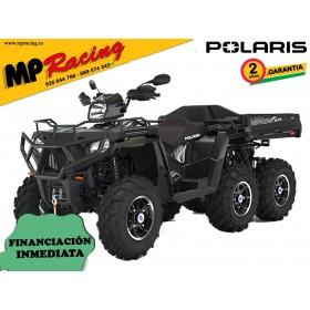 Quad Polaris Sportsman 6x6 570 EPS LE MP