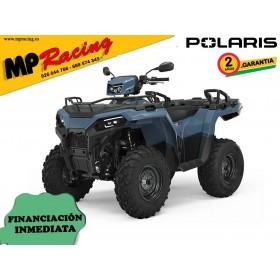 Quad Polaris Sportsman 570 EPS