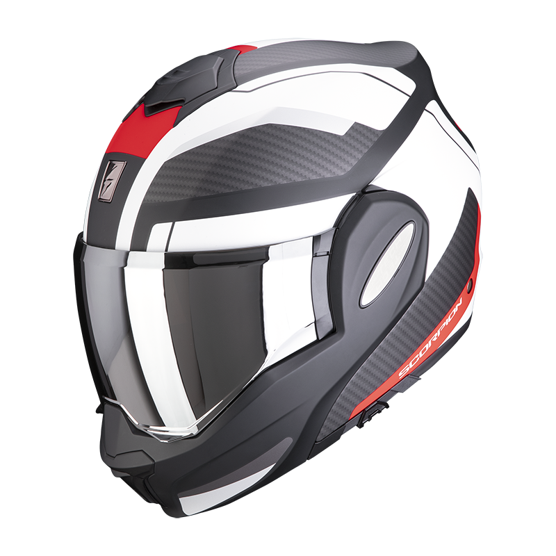 CASCO SCORPION EXO-TECH...
