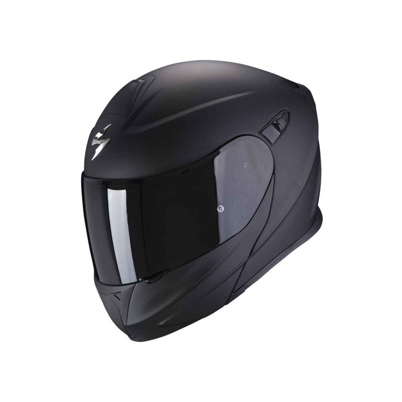 CASCO SCORPION EXO-920 EVO...