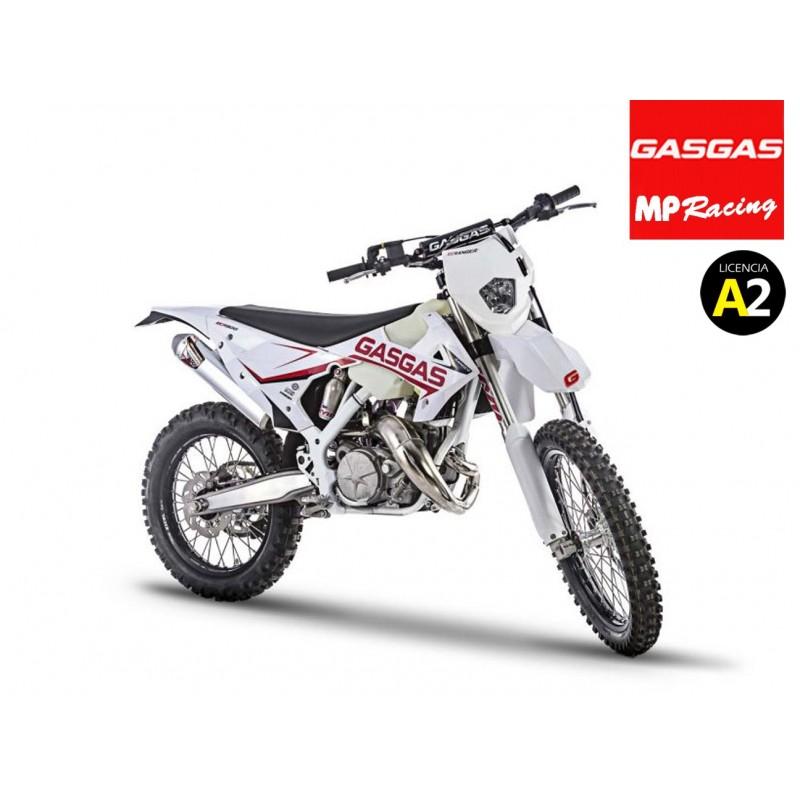 GASGAS 300 EC RANGER 2019