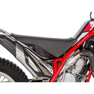 MOTO GASGAS CONTACT ESTART 280 2019 ASIENTO