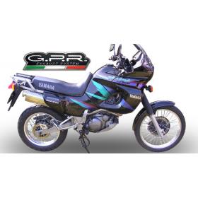 Escape GPR Trioval XTZ 660 TENERE' 1991/98