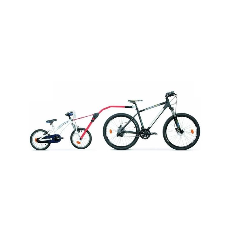 Trail para bici niño de 16...