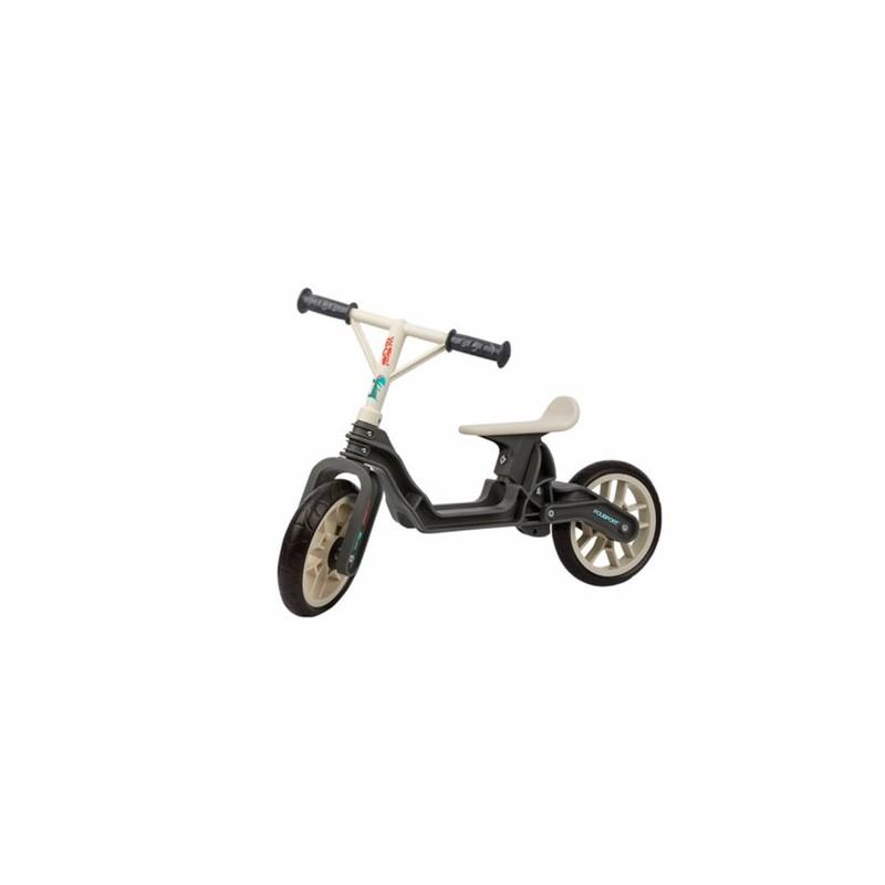 Bicicleta Polisport Balance...