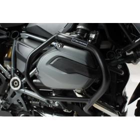 Defensas SW-MOTECH BMW R 1200 GS LC