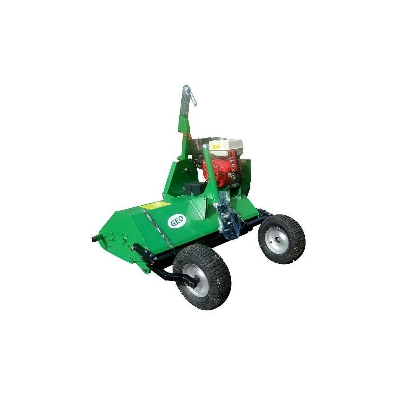 TRITURADORA ATV 120 PARA ATV/QUAD GEO