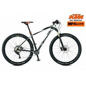 BICICLETA KTM AERA PRO R29...