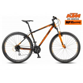 BICICLETA KTM CHICAGO 29.24...