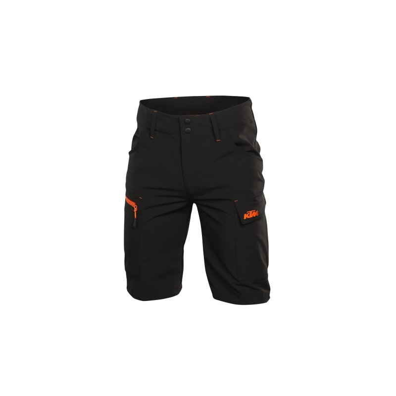 Pantalon corto KTM Factory...