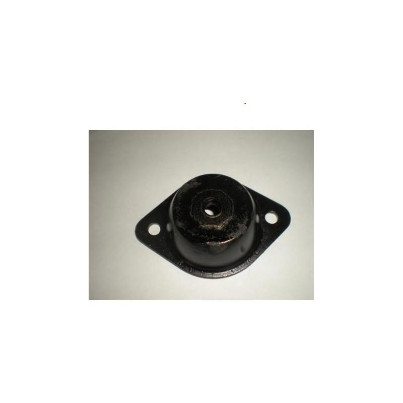 Soporte motor Original AIXAM