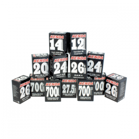 Kenda 16 x 1,75-2,125