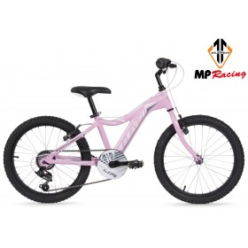 "ELEVEN VORTEX 20"" JR GIRL"