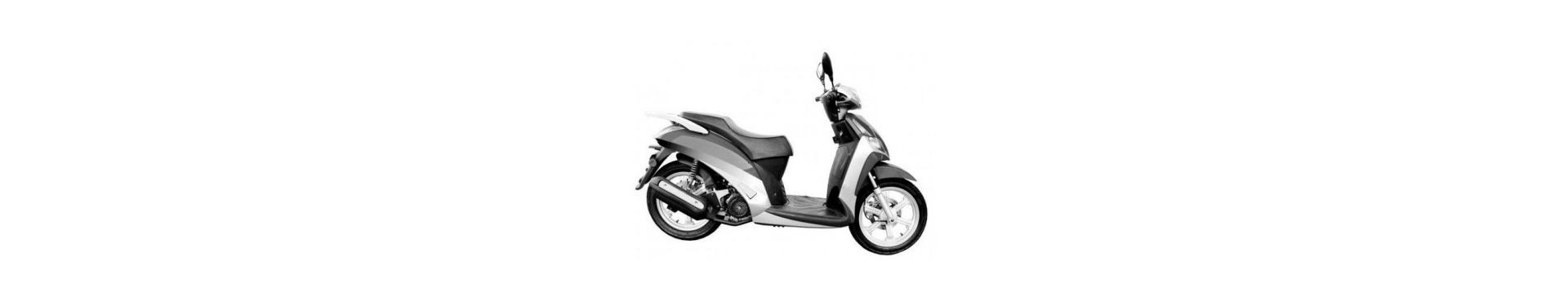 """Street 125 (SCOOTER 16"""")"""