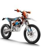 MOTO E RIDE KTM