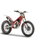 motos gasgas tipo trial