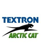 TEXTRON-ARCTIC CAT