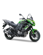 motos adventure tourer kawasaki